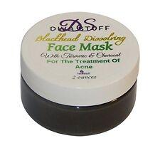 Blackhead Dissolving Face Mask for Acne Prone Skin, Diva Stuf