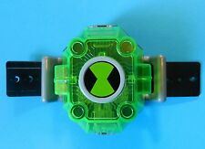 Ben 10 Ten Creation Chamber small