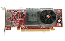 ATI Radeon HD 3470 - 102B4030900 CN-0C120D 256MB PCIe Video Graphics Card [4032]