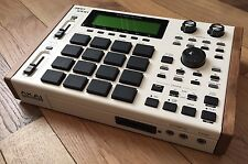 L@@K! Custom Akai MPC 1000 w/ JJOS 2XL v3, 128MB RAM, Hard Case, and more!