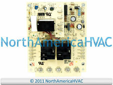 Rheem Ruud Honeywell Fan Control Circuit Board 695-21 695-211 695-211-I