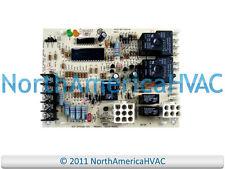 Rheem Ruud Corsaire 1012-925A 1012-925B Control Board