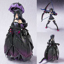 AGP Armor Girls Project Tamashii MIX Monster Hunter Kokushoku no Ryuuki Bandai