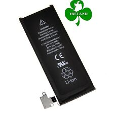 For Apple iPhone 4S New Internal Replacement Battery 1430mAh 3.7V