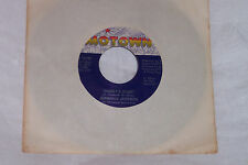 Jermaine Jackson 45RPM Daddy's Home/Take Me in Your Arms w/sleeve (Motown) 1972