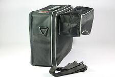 BMW R1200GS LC ADV Innentaschen Alukoffer Kofferinnentaschen Inner bags