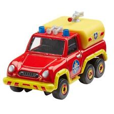 Fireman Sam Diecast Vehicle - Venus - *BRAND NEW*