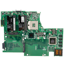 Laptop Motherboard for DELL XPS L702X Intel CPU JJVYM Replacement US
