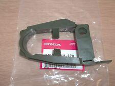 OEM Honda Chain Slider ATC 250R ATC250R 1985 1986 TRX250R TRX Fourtrax