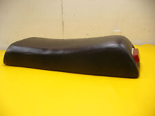 *1972-1974  VINTAGE SKIROULE  RTX  SNOWMOBILE  SEAT COVER  NEW!