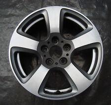 1 BMW Styling 243 Cerchione Della Lega 7,5 x 17 ET20 Serie 5 E60 E61 BMW 6777346