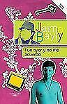Fue ayer y no me acuerdo (Coleccion Jaime Bayly) (Spanish Edition) by Bayly, Ja
