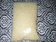 3 mm White Loose  Pearl  for Wedding /Baby Shower Decoration ( 10000 pcs).