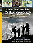 Yellowstone National Park: Eye of the Grizzly (Adventures with the Parkers), Gra