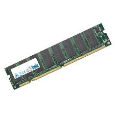 RAM 256Mo de mémoire pour Packard Bell iXtreme 1000 (PC133)