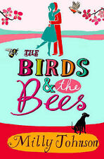 The Birds and the Bees, Johnson, Milly Paperback Book