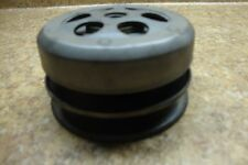 1988 Yamaha Scooter CG50 CG 50 Jog Engine Primary Drive Clutch Pulley Motor F13