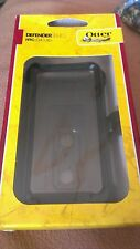 Otterbox Case for HTC Evo 3D Cell Phone..Great Deal 1/2 price!
