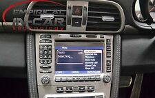 Porsche 997 987 kit bluetooth