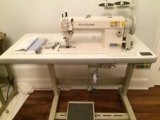 BRAND NEW WALKING FOOT INDUSTRIAL SEWING MACHINE ��INTRODUCTORY PRICE��