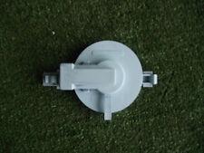 Lavadora BOSCH wfli 2440GB/14 Interruptor de inundación Anti