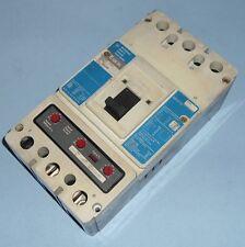 WESTINGHOUSE 200A 600VAC INDUSTRIAL CIRCUIT BREAKER KDB3200
