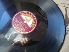 78 ROMAN NEW ORLEANS JAZZ BAND ST.JAMES INFIRMARY NEW ORLEANS BLUES 1951 GOOD