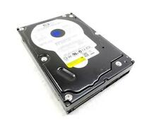 "400 GB SATA western digital WD re2 wd4000ys-01mpb1 3,5"" #w400-0366"