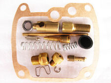 KAWASAKI G7 CARBURETOR REPAIR KIT   (mi)