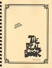 Le vrai livre volume 1 c instruments sixième édition sheet music book