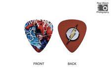 The Flash Guitar Pick 2 (10pcs)