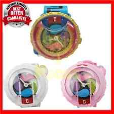 Yokai Yo-Kai Watch Dx U Prototype Free 3 Medals UStage kids watch 3 Color Choice