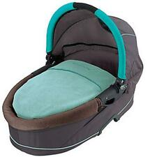 Quinny BT031ACR Buzz Dreami Cot Raccoon