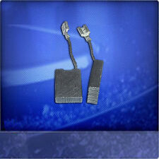 Escobillas para Bosch gbh 11 de, GBH 100, 11223 EVs, 11316 vuelcos