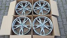 """18"""" BMW ORIGINAL 1er F20 F21 M135i M235i STYLING M 436 F22 F23"""