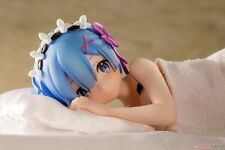 Re:Zero -Starting Life in Another World- Rem Sleep Sharing Ver. 1/7 Scale Figure