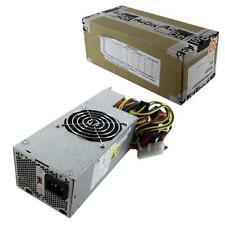 NEW AcBel API5PC58 IBM Lenovo 220W L10460 SFF Desktop Power Supply - 41A9689