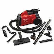 Sanitaire Commercial Canister Vacuum - EURSC3683B