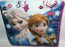 "FROZEN Luncheon Napkins  ANNA AND ELSA 16 Ct 2 Ply 13"" X 13"""