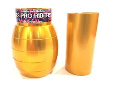 RS PRO RIDERS GRENADE SABOT TROTINETTE MGP BLUNT DISTRICT SLAMM RAZOR APEX