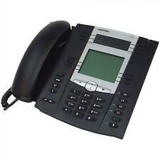 Aastra 6755i (55i) IP Phone Telephone - Inc VAT & Warranty - Free UK P&P