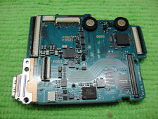 GENUINE SONY DSC-TX10 SYSTEM MAIN BOARD REPAIR PARTS
