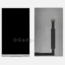 LCD Screen Display For Nokia Lumia 625