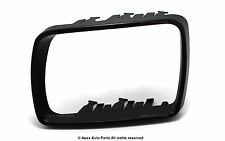 FOR BMW E53 X5 MIRROR COVER RING TRIM, LEFT-DRIVER SIDE 51168254903