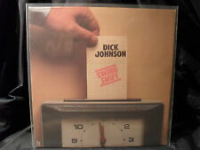 Dick Johnson - Swing Shift