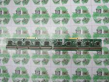 BUFFER BOARD 6870QKH101A - LG 42PC1DA