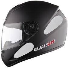 3M Reflektoren Aufkleber Motorrad Helm Topcase Koffer Auto Boot Roller Reflektor