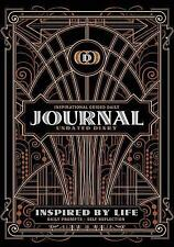 Inspirational Guided Daily Journal Undated Diary : Ideal Journal to Beat the...