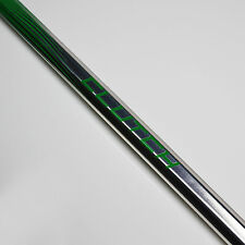 "NEW Brine Clutch Defense Lacrosse Shaft LAX 60"" D-Pole Forest List @ $120"