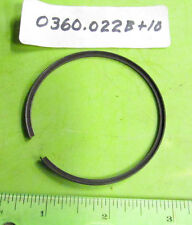 Montesa 03M NOS 175 Impala Sport + 10 Over Piston Ring p/n 0360.022B  #2